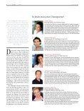 Lady - Katrin Zita - Page 7