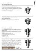 Guss-, Stahl- und Aluminium-Säulengestelle Säulengestell ... - Page 6