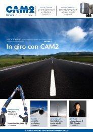 versione italiana - Siteco Informatica