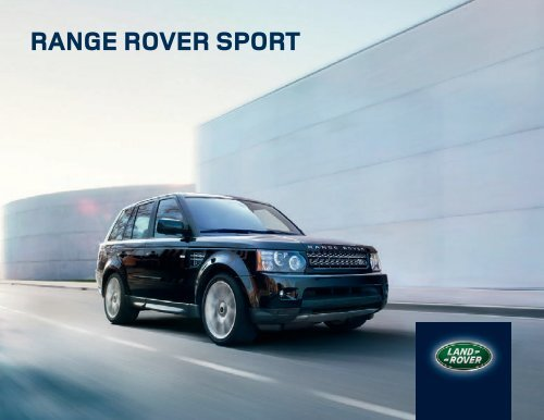 Noir Mat Poignée de porte couvre Range Rover Sport Discovery 3 FREELANDER 2