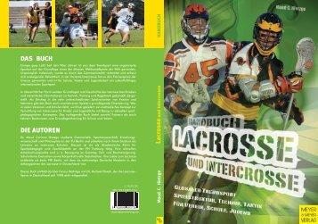 HB Lacrosse