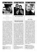 LIVE AUGUST+SEPTEMBER - Yorckschlösschen - Page 3