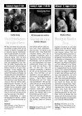 LIVE AUGUST+SEPTEMBER - Yorckschlösschen - Page 4