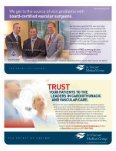 Summer - Indiana Academy of Family Physicians - Page 4