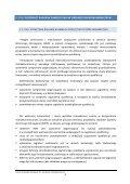 koncepcja badań stanu i wyników przedsiębiorstw dla potrzeb ... - Page 4