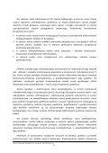 koncepcja badań stanu i wyników przedsiębiorstw dla potrzeb ... - Page 5