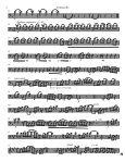 D:\musicwork\tetra7\parts\03 VioloncelloB.sib - Parnasse.com - Page 2