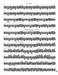 D:\musicwork\tetra7\parts\03 VioloncelloB.sib - Parnasse.com - Page 7