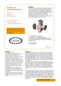 CIRCO - Infektionen - pig-portal.de - Seite 4