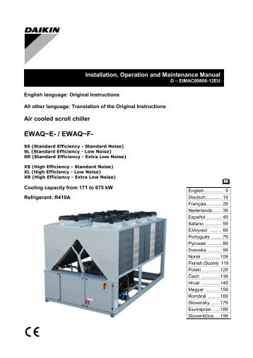 D - EIMAC00806-12EU - Daikin