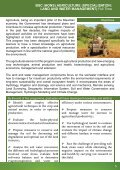 the University of Mauritius - Page 5