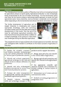 the University of Mauritius - Page 6