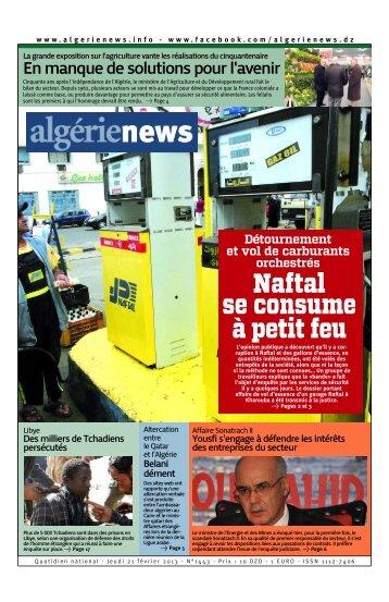 Algerie News du 21.02.2013.pdf
