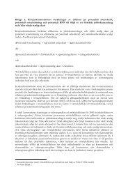 2007-08-20 Bilaga 1, Ett förstärkt jobbskatteavdrag.pdf