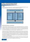 Honors - Bachelor Honors - Bachelor - Wirtschaftswissenschaftliche ... - Seite 4