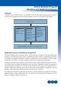 Honors - Bachelor Honors - Bachelor - Wirtschaftswissenschaftliche ... - Seite 5