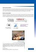 Honors - Bachelor Honors - Bachelor - Wirtschaftswissenschaftliche ... - Seite 7
