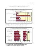 A helyi adók rendszerében a hatékonyság és az - Állami ... - Page 4