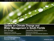 Item 12_Climate Change - Obey and K Shugar.pdf - South Florida ...