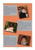 WAS DARF ICH DICH FRAGEN? - Page 7