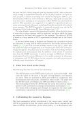 Estimation of the Wheat Losses Caused by the Tropospheric Ozone ... - Page 2