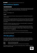 the latest team newsletter - Triathlon New Zealand - Page 5