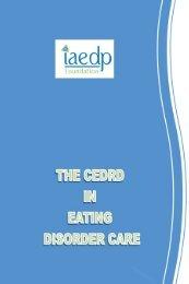 IAEDP_Book