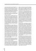 L'organisation mondiale du tourisme et la réduction de la pauvreté - Page 2