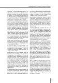L'organisation mondiale du tourisme et la réduction de la pauvreté - Page 3
