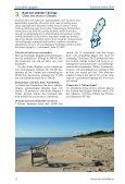 Geografiska uppgifter (pdf) - Statistiska centralbyrån - Page 6