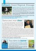 Tarascon récompensée de la Marianne d'Or du Développement ... - Page 6