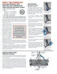 BRAY / McCANNALOK - Bray Controls - Page 2