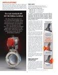BRAY / McCANNALOK - Bray Controls - Page 4