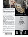 BRAY / McCANNALOK - Bray Controls - Page 5