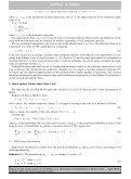 Robustness and applicability of Markov chain Monte Carlo ... - Page 5