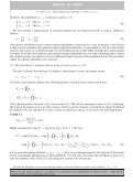 Robustness and applicability of Markov chain Monte Carlo ... - Page 6
