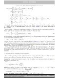 Robustness and applicability of Markov chain Monte Carlo ... - Page 7