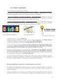 Service des collections de l'Université Montpellier II - CCSTI La ... - Page 6