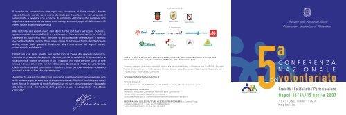 Molo Angioino - Regione Campania