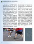 Phases and Activities of the Wraparound Process - Brevard Family ... - Page 4