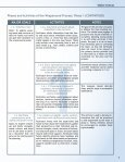 Phases and Activities of the Wraparound Process - Brevard Family ... - Page 7