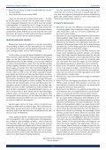 Mai 2012 - Christliche Freunde Israels - Page 2
