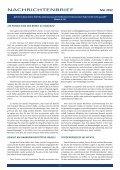 Mai 2012 - Christliche Freunde Israels - Page 3