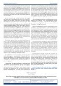 Mai 2012 - Christliche Freunde Israels - Page 4