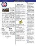 InkjET PrInTErS - Hyatt's - Page 2