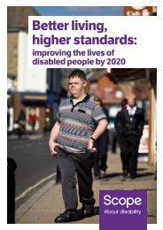 Scope-report-Better-living,-higher-standards