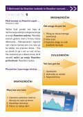 Financna_Intelegenca_Za_Vsakogar - Agencija Mori doo - Page 2
