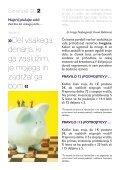 Financna_Intelegenca_Za_Vsakogar - Agencija Mori doo - Page 3