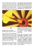 Financna_Intelegenca_Za_Vsakogar - Agencija Mori doo - Page 5