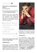 Financna_Intelegenca_Za_Vsakogar - Agencija Mori doo - Page 6